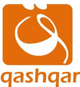 ads_qash1