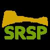 srsp1