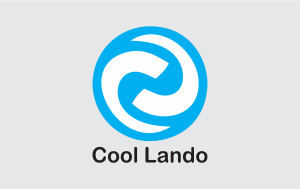 CoolLando Logo