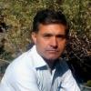 Nabi Khan