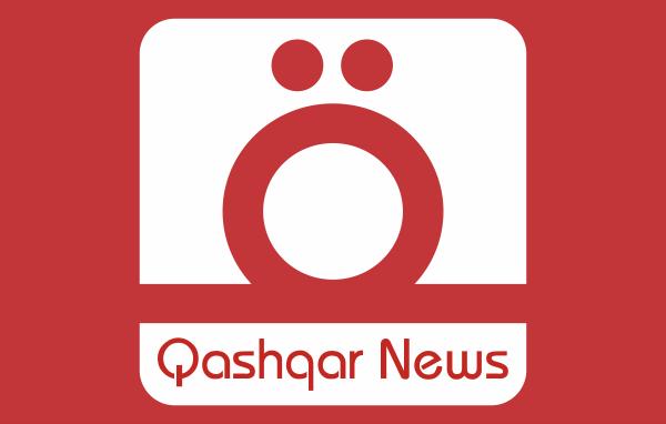 q_news