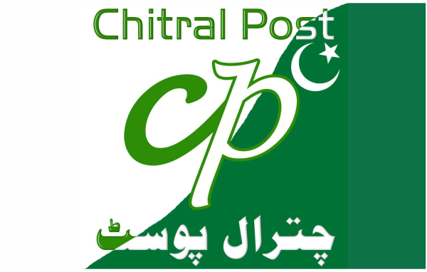 chitralpost